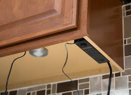 best hardwired under cabinet lighting hardwired under cabinet led lights hardwired under cabinet led puck