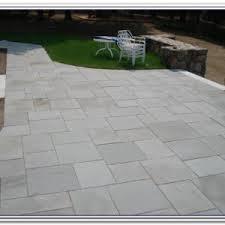 Dry Laid Flagstone Patio Installing Flagstone Patio Pavers Patios Home Design Ideas