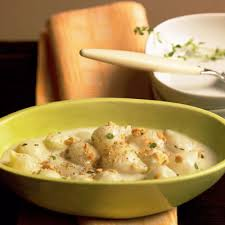 creamed pearl onions and peanuts recipe cat cora recipe easter