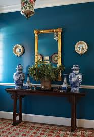 33 best color décor blue images on pinterest color inspiration