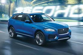 cerritos lexus internet sales 2017 jaguar f pace vin sadcj2bv7ha894104