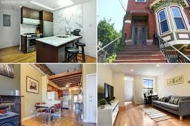 brooklyn homes for sale new jersey price comparison brownstoner