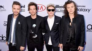 One Direction One Direction Hiatus What The Band S Revealed About Their