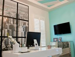 Tiffany Blue And White Bedroom Thrilling Illustration Off White Living Room Furniture Rare Dorm