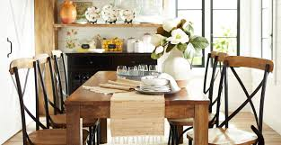 Home Decoration Articles by Farmhouse Home Décor Tips Purewow