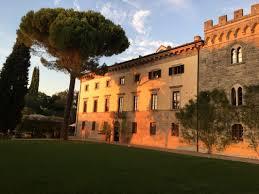 italian country homes italy with kids family vacation italy best kid friendly hotels