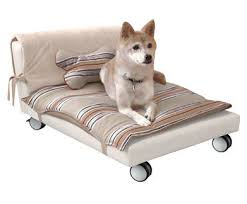 Dog Blankets For Sofa by Beds U0026 Blankets Yeepet Web Store Online Shopping For Pet