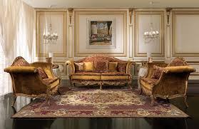 classic bedroom furniture baroque art 2013 vimercati loversiq
