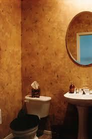 bathroom faux paint ideas faux painting bathroom