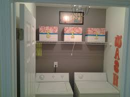 Laundry Room Cabinets Ideas by Articles With Small Laundry Cabinets Ideas Tag Laundry Cabinetry