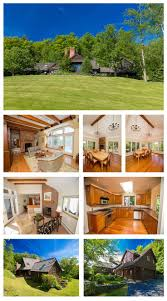 38 best northern vermont property for sale images on pinterest