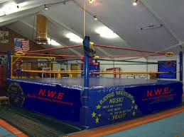 backyard wrestling ring for sale cheap indoor wrestling ring a wrestling ring inside an arena background