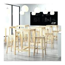hauteur standard cuisine hauteur table bar cuisine table de bar cuisine bar hauteur table bar
