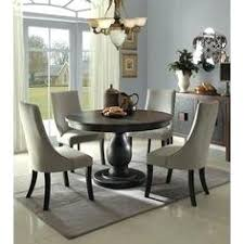 Drop Leaf Table With Bench Gray Dining Table Sets Weathered Outdoor Jozy Drop Leaf Grey Room