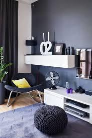 Wohnzimmer Ideen Wandfarben Die Besten 25 Anthrazitfarbene Schlafzimmer Ideen Auf Pinterest