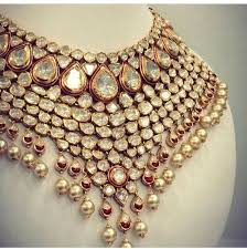 Login U2013 Fatat Jewelry by 127 Best India Wedding Jewelry Images On Pinterest Accessories