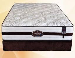 a u0026a mattress dream catcher pocket coil 2 sided