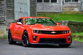 chevrolet camaro ss zl1 test drive 2012 chevrolet camaro zl1 stories notes from the