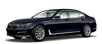 bmw 740m south motors bmw 7 series lease offers