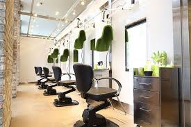 local hair salons los angeles guide