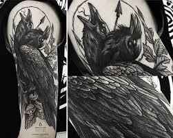 171 best tattoo designs images on pinterest viking tattoos