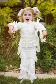 Halloween Costumes Girls Divas Diy Lace Mummy Halloween Costume