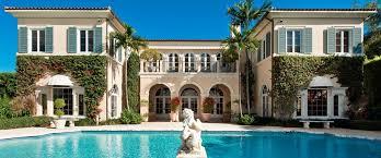 luxury homes palm luxury homes palm estate