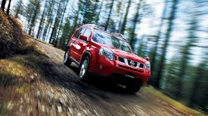 2015 nissan x trail debuts 2011 nissan x trail unveiled in japan confirmed for australia in