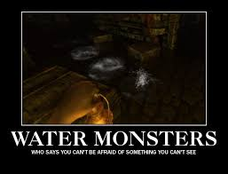 Amnesia Meme - amnesia the dark descent demotivational by vcorb1 on deviantart