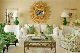 interior decorating ideas interior decorating ideas from tobi fairley idesignarch