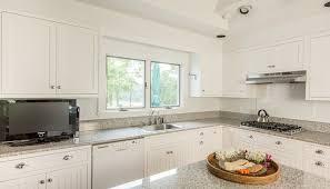25 Best Ideas About White Coastal White Kitchen Cabinets 25 Best Ideas About Coastal