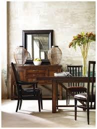 stanley furniture dining room set breadmaker39s gathering dining