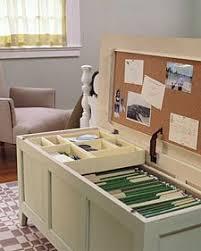 house storage pinterest teki en iyi 109 diy small house storage furniture