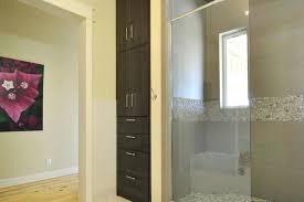 bathroom closet design master bedroom closet and bathroom design master bathroom design