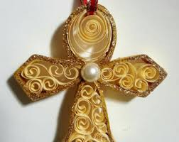 Baptism Christmas Ornament Ornaments Angel Ornaments Christening Favors Baptism