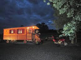 chambre d hote pol sur ternoise gîtes roulotte chambres d hôtes hotel gîtes et roulotte
