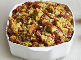 southern recipe ree drummond food network