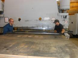 cnc milling orange county cnc turning orange county cnc