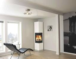 Electric Fireplaces Clearance Cpmpublishingcom