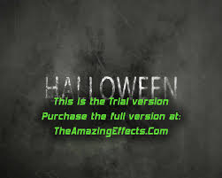 android halloween wallpaper scary halloween wallpapers and screensavers wallpapersafari
