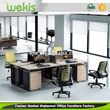 Used Modern Office Furniture by Used Office Furniture Used Office Furniture Suppliers And
