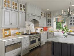 Dark Shaker Kitchen Cabinets Kitchen Light Grey Kitchen Grey Kitchen Walls Kitchen Cabinet