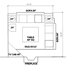 average size of living room average size of a living room coma frique studio d456d2d1776b