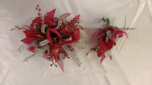 prom corsages and boutonnieres barbara s bloomers evansville in interior design faux