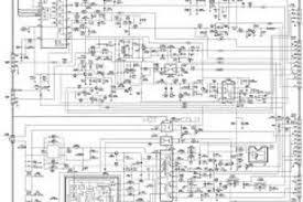 tci 700r4 lockup wiring diagram wiring diagram