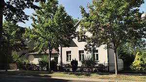 Kauf House Verkauft Haus Kaufen Altlandsberg Haus Kaufen Brandenburg