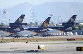 ups hours thanksgiving ups san bernardino airport make a cargo deal u2013 press enterprise