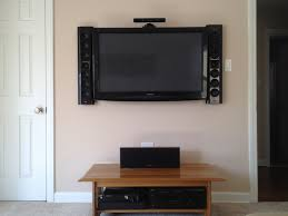 klipsch home theater systems klipsch gallery owners thread page 3 home theater the