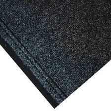 tappeto guida tappeti corsie e moquette nera per la cucina ebay