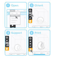 quick start guide u2013 formlabs support home